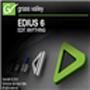 EDIUS破解版v6.02