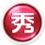 美图秀秀官方版v4.0.1.2002