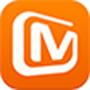 芒果tv免费版v5.0.2.435