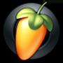 FL Studio水果编曲免费版v12.4