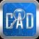 CAD快速看图官方版5.6.1.45