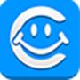阿里通网络电话官方正式版v6.3.1.1