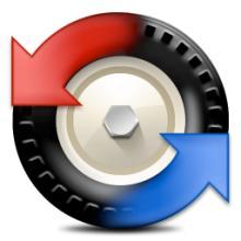 BCompare文件对比工具官方版V4.1.9