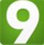 九酷音乐盒官方版v1.6.1701.180