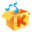 酷我音乐盒官方版v5.0.0.1