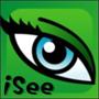 ACDSee美化官方版V3.1