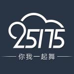 25175教师巡查系统官方版v1.0