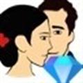 变声专家钻石版v9.0.38