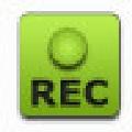 深蓝GIF动画录制工具免费版v2.1