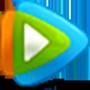 腾讯视频官方版v10.0.126.0