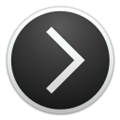 SofaPlay Mac版v2.0.0