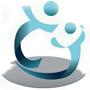 设备维修保养管理系统免费版v9.9