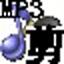 mp3剪歌器最新版v2.3