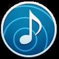 Airfoil for mac版v5.5.2