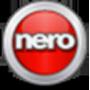 Nero Burning ROM官方版v2017