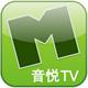 音悦tv官方版v1.0.0.1