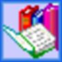CAJViewer官方版v7.2.113.0