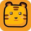 老虎直播电脑版v1.0