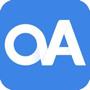 oa办公管理系统免费版v5.7.3.2