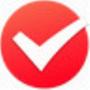 番茄土豆办公软件官方版v3.2.3