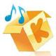 酷我音乐盒官方版v8.4.0.0