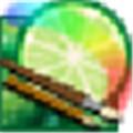 SAI绘画软件专业破解版v1.3.1