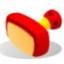 电子印章制作软件官方版v3.8.2