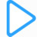 daumpotplayer播放器最新版v1.6.63638