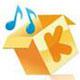 酷我音乐盒官方版v6.2.1.1