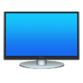 iFlicks Mac版V2.4.7