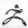 ZBrush 4r7(3D雕刻绘图软件)64位mac版中文版v4.7.4.6_cai