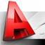 AutoCAD2004破解版v22.0.0.86