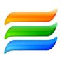 EssentialPIM免费正式版v7.5.0.0