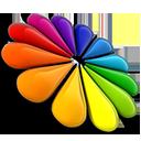 iSee图片专家Mac版v5.9
