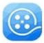 婚礼视频制作软件官方版v2.0