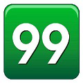 talk99客户端电脑版v3.0_cai