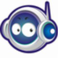 开心吧社区聊天室官方版v5.0.11_cai