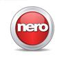 nero8.0简体中文免费版V8.3.6.0