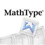 MathType数学公式编辑器MAC简体中文版V6.7