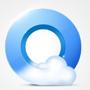 QQ浏览器2018官方正式版