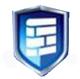 冰盾ddos防火墙中文版v12.0