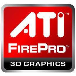 AMD(ATI)Radeon显卡催化剂驱动9.9版For WinXP-32