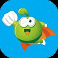 绿豆加速器官方版v0.3.5