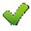 内存不能为READ修复工具绿色版v10.22