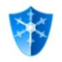 冰冻精灵电脑保护系统个人版V3.0.1.1