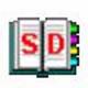 易优超级字典生成器中文破解版v3.3 5