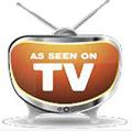 柠檬网络电视绿色版