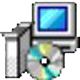 4GIP加速器免费版v4.0.0.0