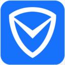 QQ管家官方下载2016 V1.2.0稳定版