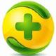 360安全卫士企业版V5.0.6.1310